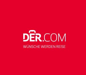 der_deutsches_reisebuero_logo